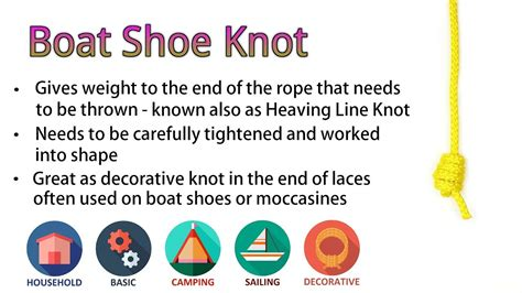 boat knots how to tie boat shoe knot how to tie boat shoe moccasines laces