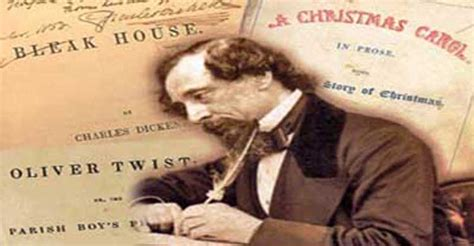 biography charles dickens summary the secret lives of charles dickens walk