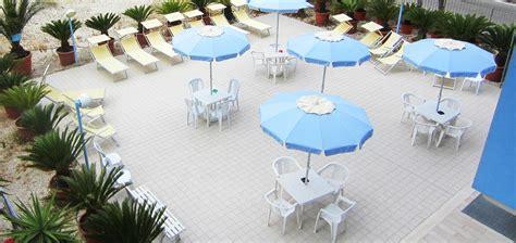 appartamenti sul mare abruzzo residence alba adriatica in abruzzo sul mare residence