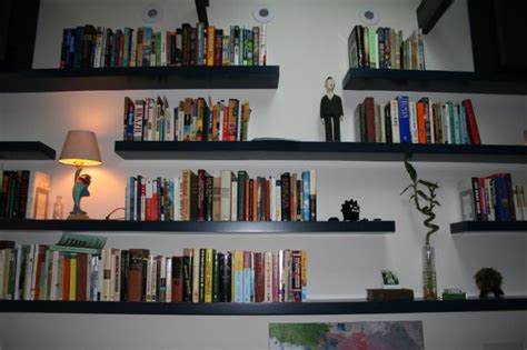 good home design books how to put up floating shelves good to be home