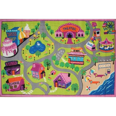 Doc Mcstuffins Area Rug Doc Mcstuffins Area Rug 187 Disney Junior Doc Mcstuffins And Play Rug New Ebay Www
