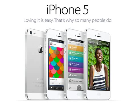 Apple Offering Free Next Day Shipping On All Iphone Models