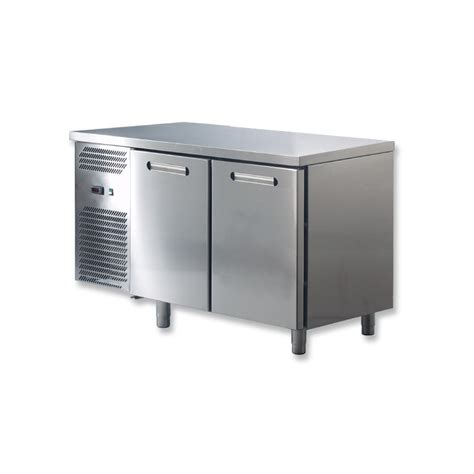 tavolo refrigerato tavolo refrigerato attrezzature inox inox tavolo