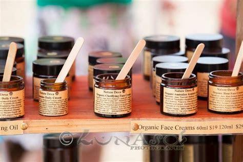Handmade Skincare - buy australian handmade nature deva organic skincare