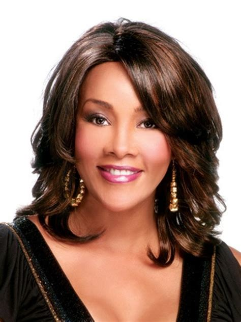 layered hairstyles for african american women love layered hair these 17 medium layered hairstyles