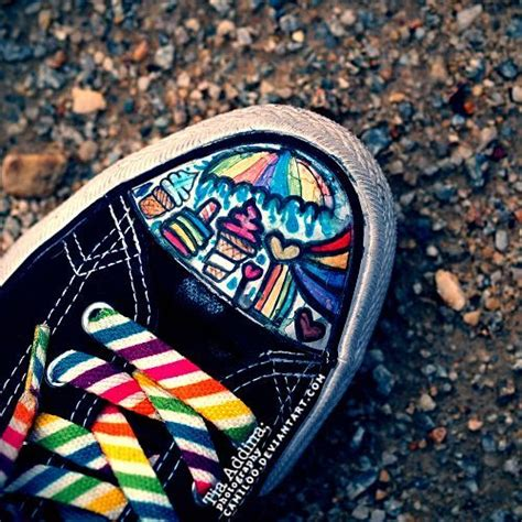 colorful converse colorful converse www imgkid the image kid