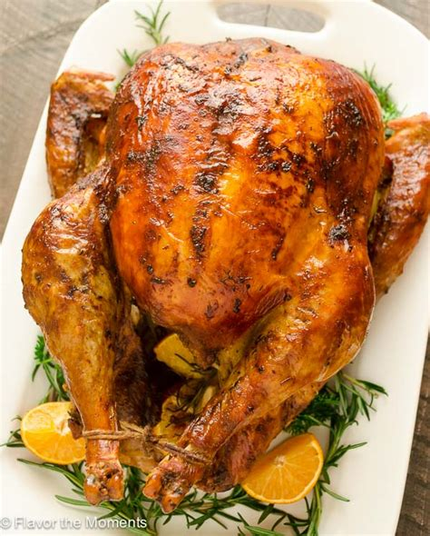 best turkey recipes best thanksgiving recipes the best turkey side dishes