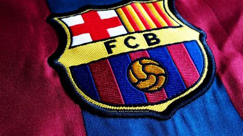 fc barcelona wallpaper escudo f c barcelona escudo futbol wallpaper 1920x1080 632622