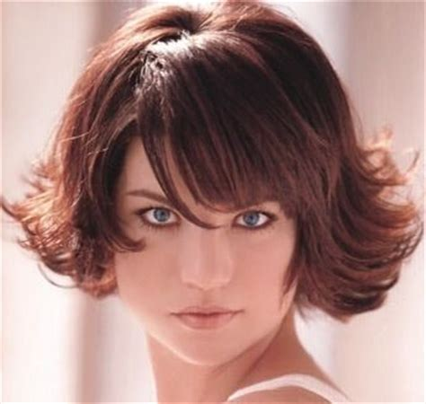 how to flip up your bangs for a pixie cut hair flip style gallery women s new hairstyle picture