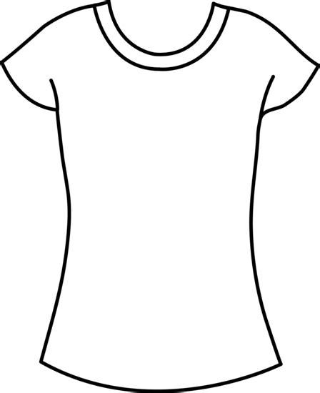 hoodie design template png womens t shirt template free clip art women s t shirt