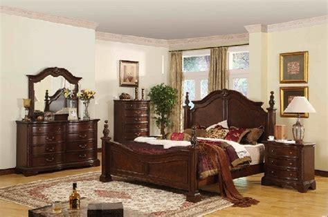 elegant bedroom sets china elegant bedroom set hdb001 china home furniture