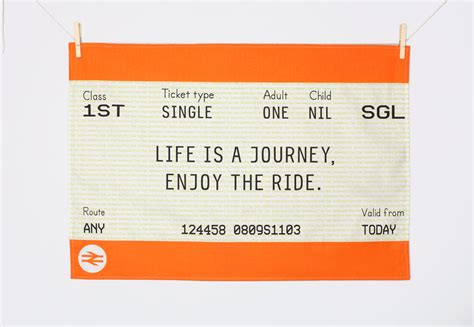 printable train tickets templates pics for gt train ticket template printable