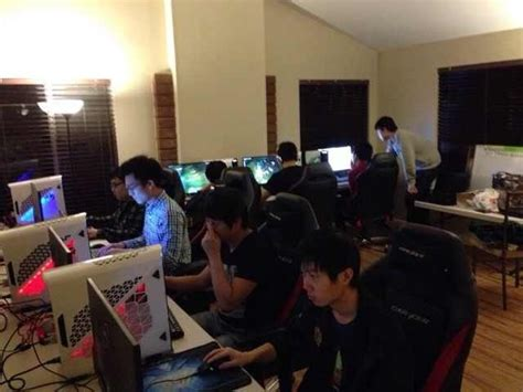 gambling house lol news lmq s gaming house in na unveiled gosugamers