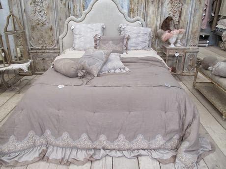 catalogo tende blanc mariclo anteprima scopri la nuova collezione autunno inverno