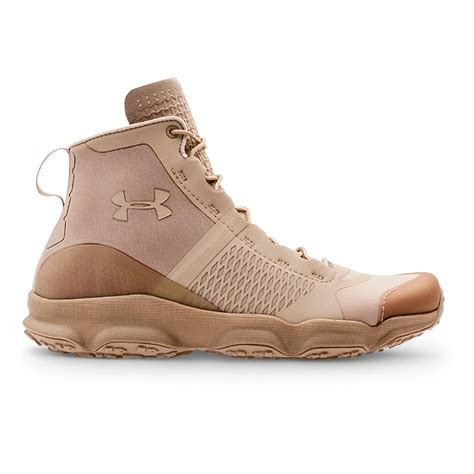 armour hiking boots armour s speedfit mid hiking boots 663907