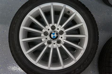 cheap bmw wheels for sale bmw 237 wheels and tires for sale cheap