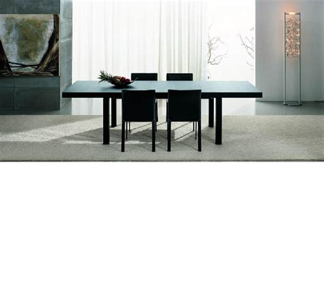 dreamfurniture com sma step 26 modern dining table