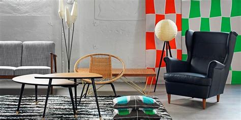 vintage ikea ikea reissues 26 furniture and accessory designs from the