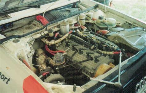 mt washington motors bruno s cars