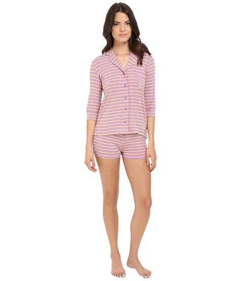 Pj Set s pajama sets sleepwear