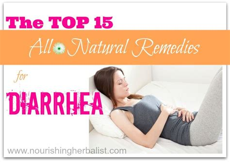 home remedy diarrhea 20 best diarrhea remedies images on home remedies home