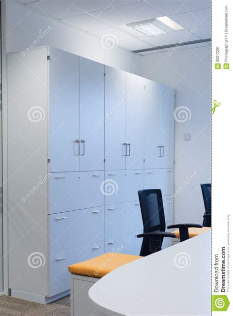 large office storage cabinets storage cabinets storage cabinets large