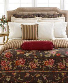 ralph coastal garden 11p king comforter set ralph coastal garden 11p king comforter set