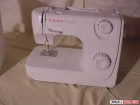 singer prelude 8280 sewing machine singer prelude sewing machine model 8280 kingfisher1