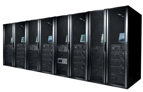 what is the recommended humidity level for server rooms what is the recommended humidity level for server rooms 28 images of