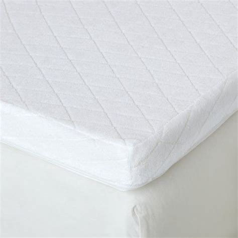 Isotonic Mattress Topper by Isotonic Ultimate Memory Foam Mattress Topper With
