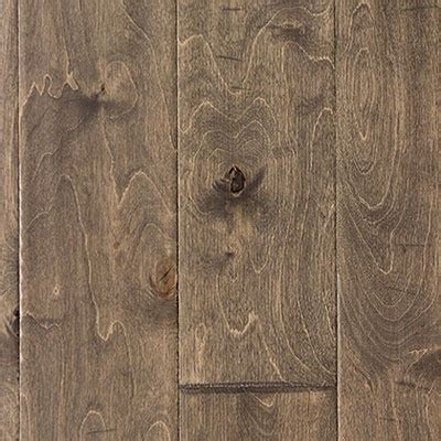 Chesapeake Flooring Countryside Plank 5 Inch Gray Fog