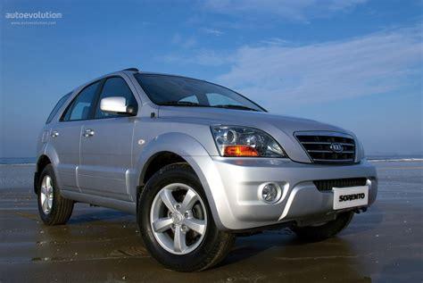 how do i learn about cars 2008 kia rio spare parts catalogs kia sorento specs 2006 2007 2008 2009 autoevolution