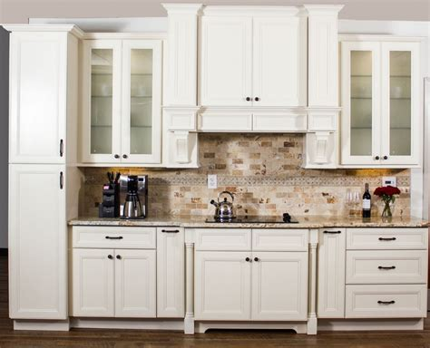 kitchen cabinets raleigh nc kitchen cabinet refacing