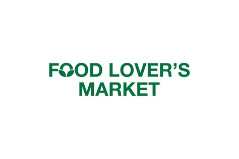 Yum Market Finds Make Earth Day Everyday by Food Market The Of Food