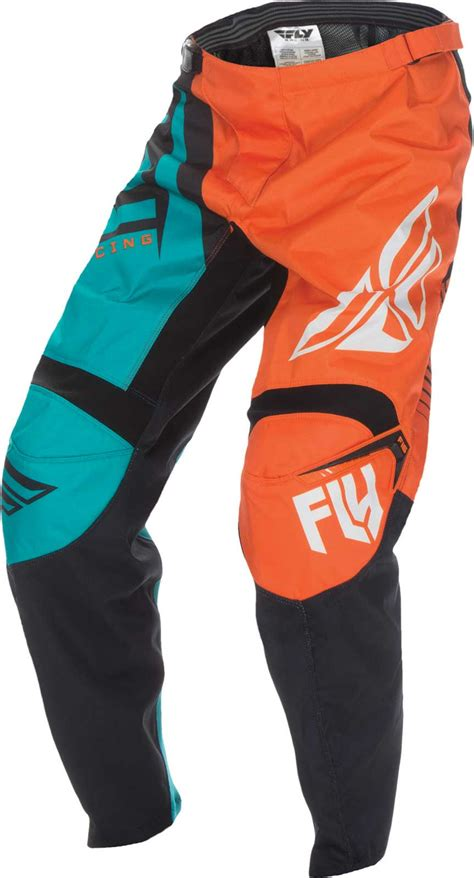 motocross pants and 2017 fly racing f 16 pants mx atv motocross off road