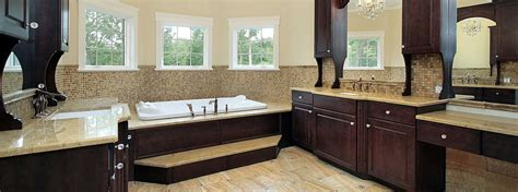 bathroom remodeling frisco tx tristar repair construction