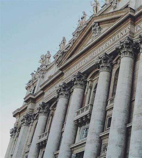ingresso musei vaticani e cappella sistina crociera musei vaticani e cappella sistina