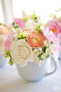 Decorate Mugs Creative Ideas For Mother S Day Vase Designsflower Press