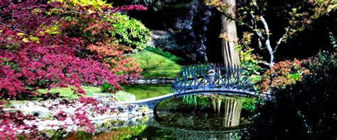 immagini giardini ville i 5 giardini pi 249 belli della lombardia da scoprire con l