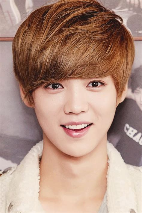 biography luhan exo 179 best exo s luhan images on pinterest