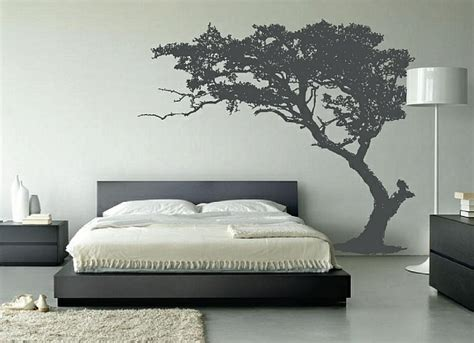 wohnzimmer ideen wand best wand ideen wohnzimmer ideas ideas design