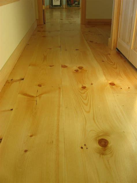 Pine Plank Flooring by White Pine Wide Plank Flooring Buy Wood Flooring Wide