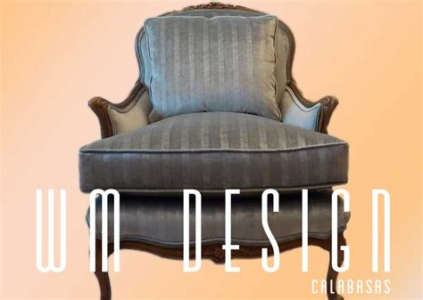 Best Furniture Upholstery by Best Quality Furniture Upholstery Calabasas California