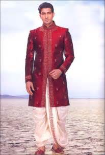 Groom Indian Wedding Dress 22 Spectacular Kerala Groom Dresses For You In 2016