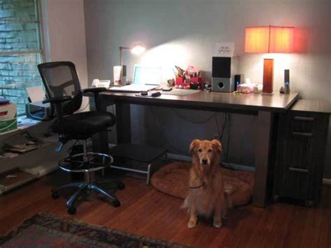 home office ideas for men modern office designs home office furnitures office