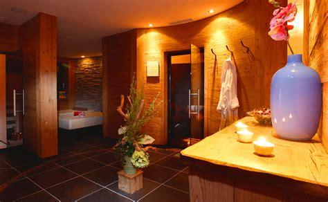 hotel massaggio in massaggi hotel valpudra s selva di val gardena dolomiti