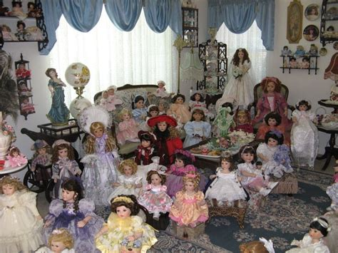 17 best images about dolls osmond other on