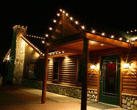 Karls Cabin by Karl S Cabin Restaurant And Bar Photo Gallery