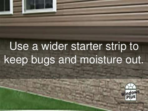 how to install stone siding on a house how to install siding on a house 28 images how to install siding on a house home