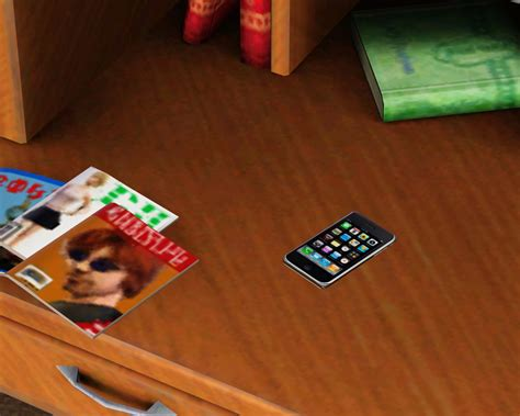 mod game for iphone fresh prince creations sims 3 decorative apple iphone